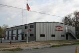 Hartford, KY Fire Department
